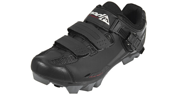 Red Cycling Products Mountain III MTB-skor
